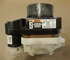 New listing Oem Kitchenaid Dishwasher Circulation Pump W10772008 - good used condition