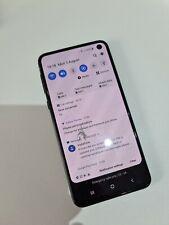 Samsung Galaxy S10e SM-G970F - 128GB - (Unlocked)