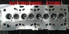 X103 - TESTATA MOTORE ALFA ROMEO 1.9 JTD 8V NUDA - RIGENERATA CON GARANZIA