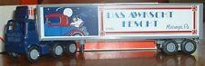 Das Awkscht Fescht Car Show Macungie '86 Winross Truck