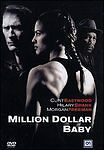 MILLION DOLLAR BABY / SPECIAL EDITION METAL BOX / 2 DVD