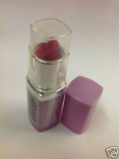 Maybelline Wet Shine Lipcolor Lipstick ( WATER-MELON # 78 ) NEW.