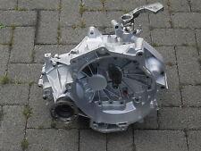 Getriebe Golf 5,Audi A3,Seat,Skoda  1.4  ( FXQ/JHU/GJC/LVP)    ÜBERHOLT