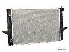 Radiator-Nissens WD EXPRESS 115 53011 334 fits 99-04 Volvo C70