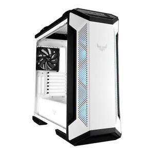 4718017726306 ASUS TUF Gaming GT501 White Edition Midi Tower ASUS