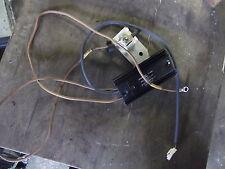 A1408270073 Blaupunkt meßwiderstand MERCEDES-BENZ W210 S210