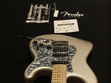 Fender Stratocaster American de Luxe 60th Anniversary 2006 ,Made in USA