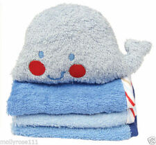 Unbranded Baby Towels & Washcloths