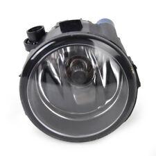 Links/Rechts Nebelscheinwerfer Licht Nebellampe Nebelleuchte For Nissan Infiniti