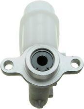 Brake Master Cylinder fits 1994-1995 Ford Mustang Dorman M390185