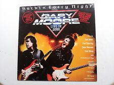 Pop Vinyl-Schallplatten (1970er) aus Japan mit LP (12 Inch) - Plattengröße