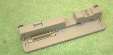 Vintage Toshiba Libretto CAB0356A  I/O Adapter Port Replicator Docking Station