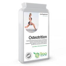 Osteotrition Bone Support Formula 90 Capsules