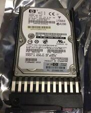 Hard disk interni Hitachi SAS per 300GB