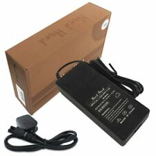 Laptop Adapter Charger for Sony Vaio VGN-AW21M/H VGN-AW21MH VGN-AW21S