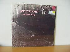 """ROD STEWART """"Gasoline Alley"""" EU pressing 180gm SEALED LP 2015 (VERTIGO 535 513)"""