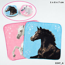 NEW HORSES DREAMS MAGIC TOWEL