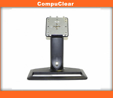 HP STAND FOR ZR2440W - Monitor Stand - 639962-001
