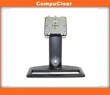 HP SUPPORTO PER zr2440w-Monitor Stand - 639962-001
