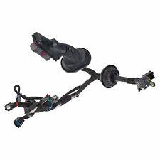 OEM NEW Right Trailer Tow Mirror Wiring Harness 14-18 Silverado Sierra 84125561