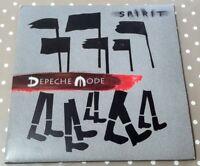 Depeche Mode – Spirit - 2LP Vinyl Record