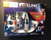 Starlink Battle for Atlas [ Starter Pack ] (Nintendo Switch) NEW