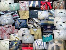 Vêtements vintage pour homme Années 1970