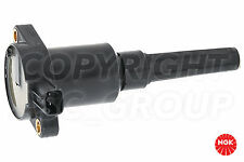 NEW NGK Coil Pack Part Number U5045 No. 48164 New At Trade Prices