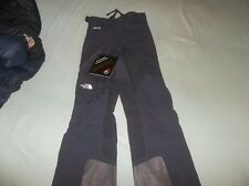 The North Face Modulus Gore-tex 3 Ply Pants Hardshell Full Zip L5 Summit Series