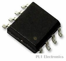 MICROCHIP    MIC4680YM    DC-DC Switching Buck (Step Down) Regulator, Adjustable