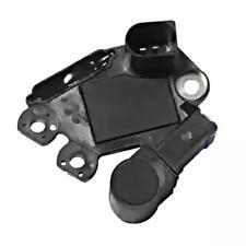 HUCO Lichtmaschine Generatorregler für JEEP Commander MERCEDES 906 A0031546506