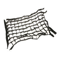 "Photography Honeycomb Grid for 20""x28"" Square Umbrella Softbox Reflector"