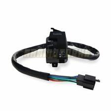 Left Turn Signal Light Choke Horn Hi Lo Beam Switch Cable For Honda NSR250 MC21