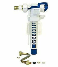 Geberit Unifill 240.705.00.1 Ersatzschwimmerventil für UP-Spülkasten Typ 380
