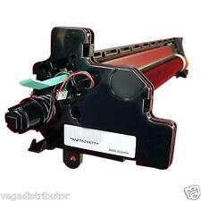 BLACK DRUM KYOCERA KM2050 KM2020 KM1650 KM1635 2C982010, MK-410, MK410, 2C982010