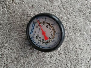 Michelin Tyre Pressure Gauge Dial only