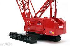 """Manitowoc 4100W Crawler Crane - """"ESSEX"""" - 1/50 - TWH #049-01118 - MIB"""