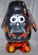 MR. POTATO HEAD 2013 STAR WARS DARTH TATER 3 CHARACTER SET AGES 2+