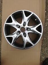AEZ PHEONIX Focus st style Alloy Wheel 8Jx17 EH2 5 X 108 Ford Fitment Et45