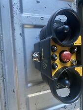 Bomag Bmp8500 Oem Trench Roller Remote Control 05763445