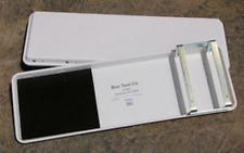 Concrete Slider Set / Knee Boards (Bon Tool)