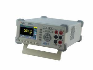 XDM2041 4 1/2 Digits Professional Bench Digital Multimeter