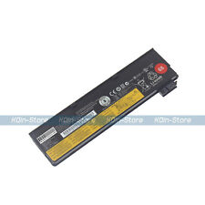 3Cell Battery for Lenovo ThinkPad T440 T440s T450s X240 X240s 45N1126 45N1127