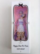 Magnifique Poppy Parker Dressed Doll - The Bon  Bon Collection - NRFB