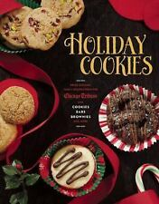 Holiday Cookies: Prize-Winning Family Recipes from the Chicago Tribune for Coo..