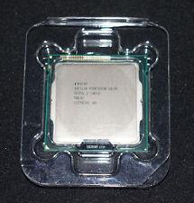 Processeur Intel Pentium Inside G630 LGA1155, Dual Core, 2,7Ghz