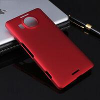 5.7For Microsoft Lumia 950 XL case For Microsoft Lumia 950 XL 950XL Cover Case