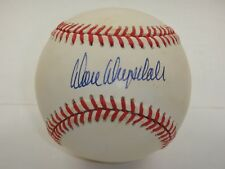 DON DRYSDALE BECKETT BAS CERTIFIED AUTHENTIC SIGNED ONL BASEBALL AUTOGRAPH MINT