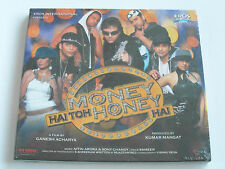 Money Hai Toh Honey Hai - Bollywood Soundtrack (CD Album) Used Very Good