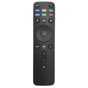 New Original XRT260 For Vizio 2020 OLED Smart TV Bluetooth Voice Remote Control